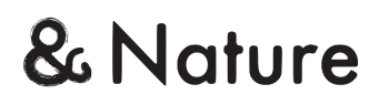 株式会社 And Nature(アンドネイチャー)|都市農村共生社会の創造
