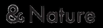 株式会社 And Nature(アンドネイチャー) 都市農村共生社会の創造